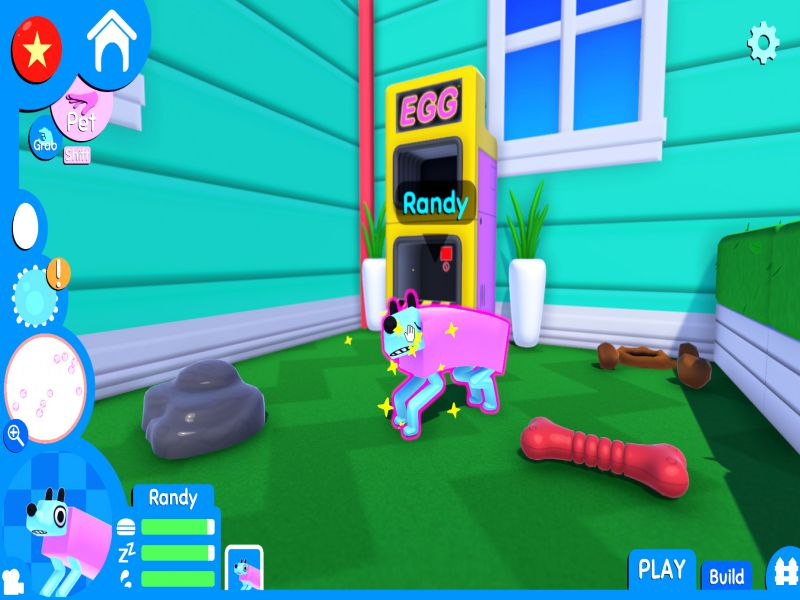 Download Wobbledogs Free Full Game For PC