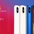 Compra um destes smartphones Xiaomi e leva uma Mi Band 3 gratuitamente