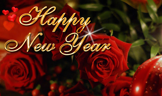 Happy New Year 2017 in Advance Quotes Wishes