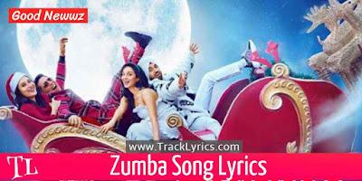zumba-lyrics-akshay-kumar