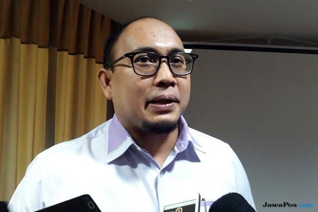 Gerindra: Poligami Nggak, Tapi Zina Boleh?