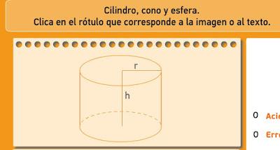 http://bromera.com/tl_files/activitatsdigitals/capicua_5c_PA/C5_u11_151_0_opcions_cilindre_con_esfera.swf