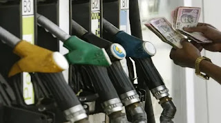 petrol-disel-record-price