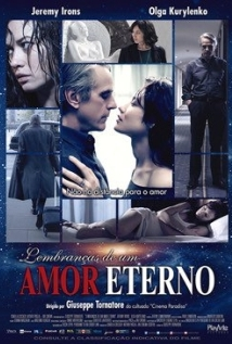 Lembranças de um Amor Eterno – Legendado (2016)