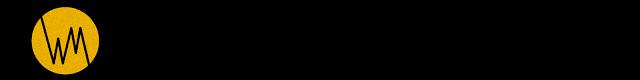WILMERMARTINEZ.COM