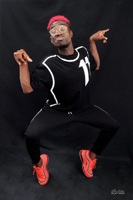 https://bayfiles.com/H7efo7Mana/Makinilson_Lar_Feat._Teo_No_Beat_-_Teu_Av_Feiticeiro_Afro_House_mp3