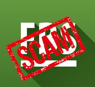 نصب شركه Fbs و forexaraby.com وكيلها في مصر وفضيحه الترخيص القبرصي