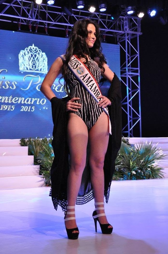 Camila Esther Novaes Cabo De Vila