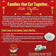 Tefal: Families that Eat Together, Stick Together