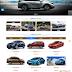 VCar Showroom - Template blogspot trưng bày và bán sản phẩm xe ô tô