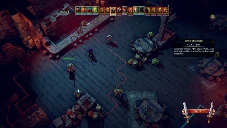 لعبة AAA ، معاينة لعبة The Amulet Of Chaos ، تنزيل لعبة The Amulet Of Chaos ، تنزيل مجاني The Amulet Of Chaos ، تنزيل إصدار GOG من لعبة Amulet Of Chaos ، مشاهدة عرض لعبة Amulet Of Chaos ، مراجعة لعبة Amulet Of Chaos