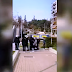 Άγριος ξυλοδαρμός νεαρού από αστυνομικούς (VIDEO)