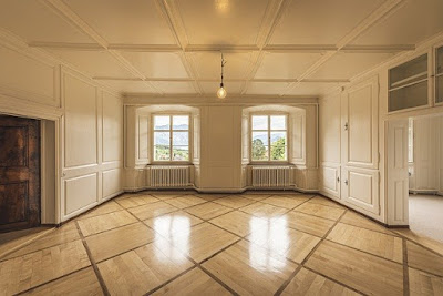 فيينا طرد أسرة من شقة البلدية بسبب الأطفال