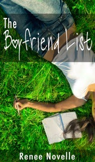 http://www.amazon.com/Boyfriend-List-Book-ebook/dp/B00I8N3NO6/ref=sr_1_1?s=books&ie=UTF8&qid=1395783405&sr=1-1&keywords=renee+novelle