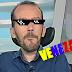 Le preguntan a Pablo Echenique sobre Venezuela y su respuesta se hace viral.