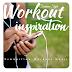 锻炼动机:夏季锻炼音乐