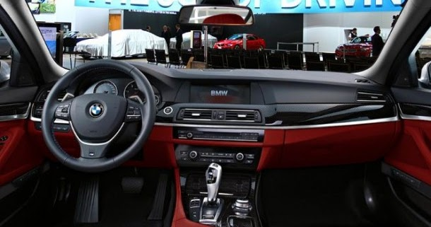 Best Car Models All About Cars 2012 Bmw X6 M