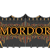 Mordor - Re-play Adversarial Techniques