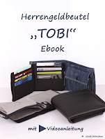 http://stickuhlinchen.blogspot.de/2016/03/neues-ebook-herrengeldbeutel-tobi-ist.html#more