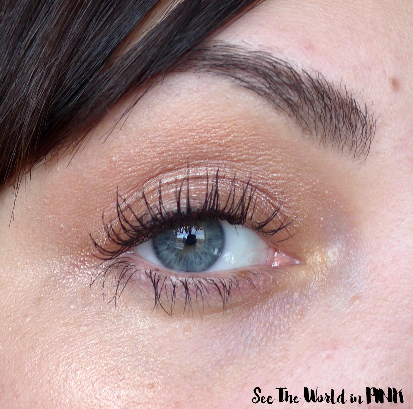Tok Beauty - Eyes That Tok Mascara