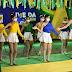 Secretaria de Educação de Rio Tinto promoveu Live comemorativa ao Dia da Independência
