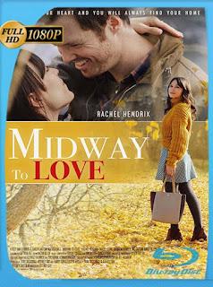 En Busca del Amor (2019) HD [1080p] Latino [GoogleDrive] SilvestreHD