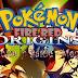 Pokemon Fire Red: Origins