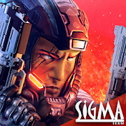 Alien Shooter 2 - The Legend v1.0.3 Apk Mod Free Shopping + Data