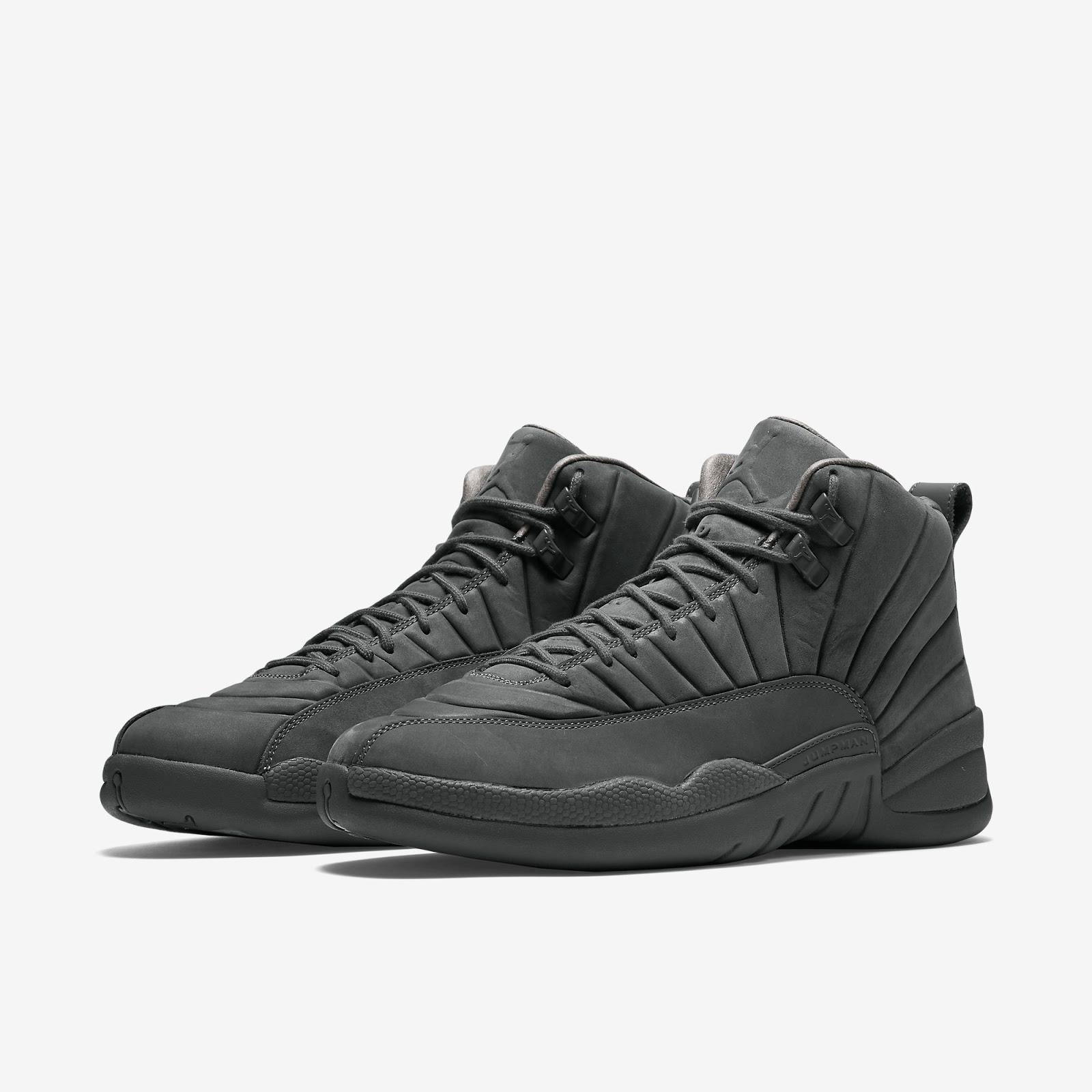 ajordanxi Your  1 Source For Sneaker Release Dates  2015 1e15d84fd