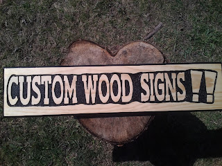 http://www.wrightwoodcrafts.com