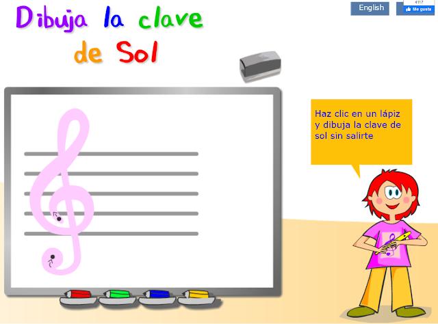 C:\Users\Juanjo\Desktop\dibuja clave.png
