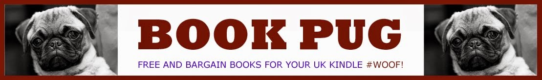 BOOK PUG: free kindle books UK
