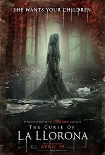 the-curse-of-la-llorona-2019-poster
