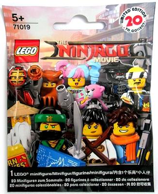 http://www.sbiramefigurky.cz/2017/09/recenze-lego-minifigurky-71019-lego.html#more