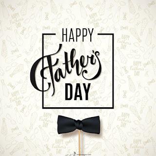 صور يوم الأب