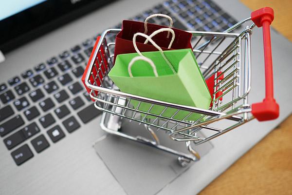 Perbedaan Shop dan Store pada Nama Toko Online