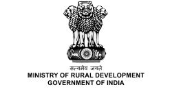 Ministry of Rural Development 2021 Jobs Recruitment of Consultant and More Posts