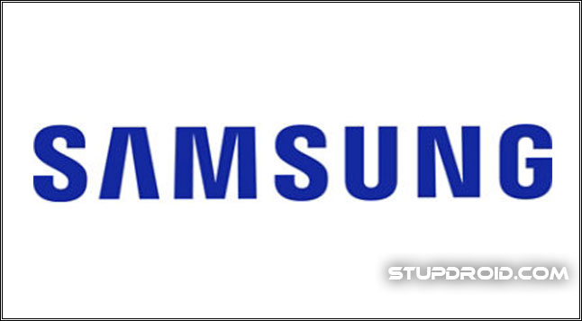 How to Root Samsung SM-J600G Install twrp Recovery