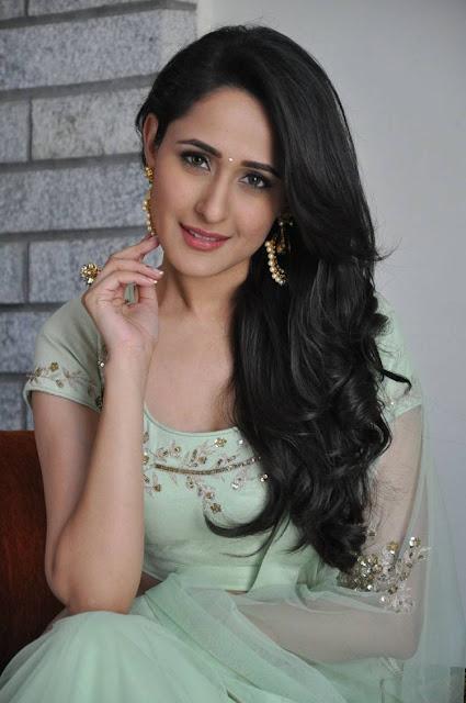 South Indian beauty best bhabhi