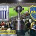 Copa Libertadores: Las entradas para el debut ya tienen precio | Árbitro designado