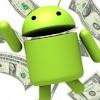 Cukup Dengan Bermodalkan Gadget! Kamu Bisa Mendapatkan Uang Melalui 4 Aplikasi Ini