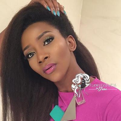 Genevieve Nnaji pictures