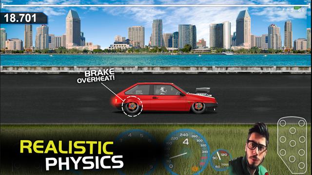 راسينج دراج,لعبة راسينج راج,تحميل راسينج دراق,تحميل لعبة راسينج دراق,لعبة Project Drag Racing,تنزيل Project Drag Racing,تنزيل لعبة Project Drag Racing