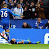 Leicester City 4-0 Swansea go Foxes!!