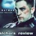THE BATMAN (2021) Teaser Trailer Concept ... - Viralchors