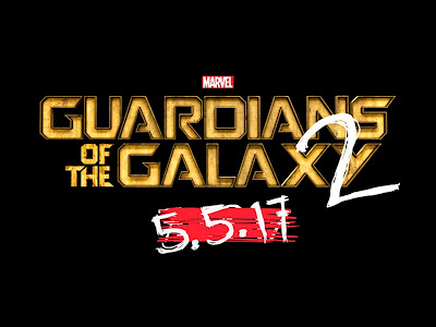 Nueva imagen de Yondu de 'Guardians of the galaxy Vol. 2'