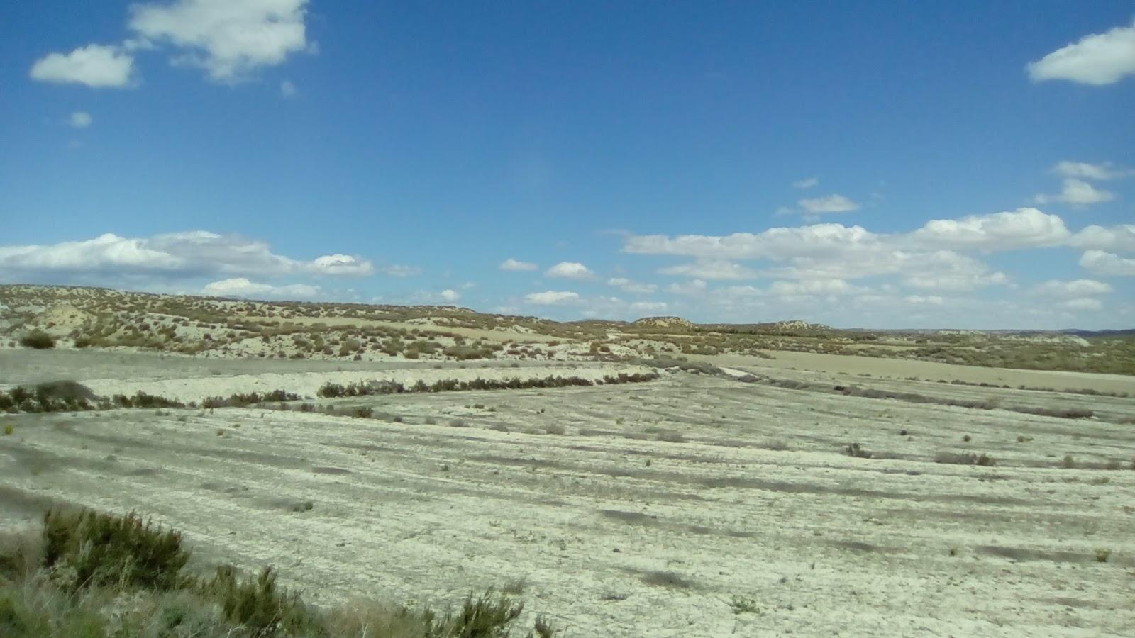 Resultado de imagen para altiplano sequia  seco