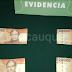 Sujetos detenidos por estafas con dinero falso en Cauquenes