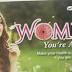 Masalah Kesihatan Wanita Malaysia : Set Wanita Shaklee