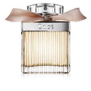 парфюм в подарок на день святого валентина